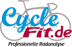 Cycle Fit